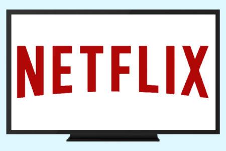 Stream Netflix with a VPN