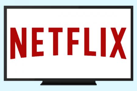 Stream Netflix with a VPN