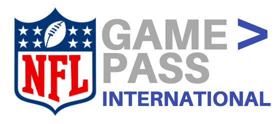 Get NFL Game Pass Int'l with a VPN