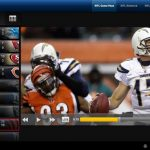 Get NFL Game Pass International in the US